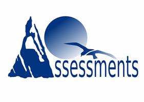 Air Quality Assessments Ltd Logo