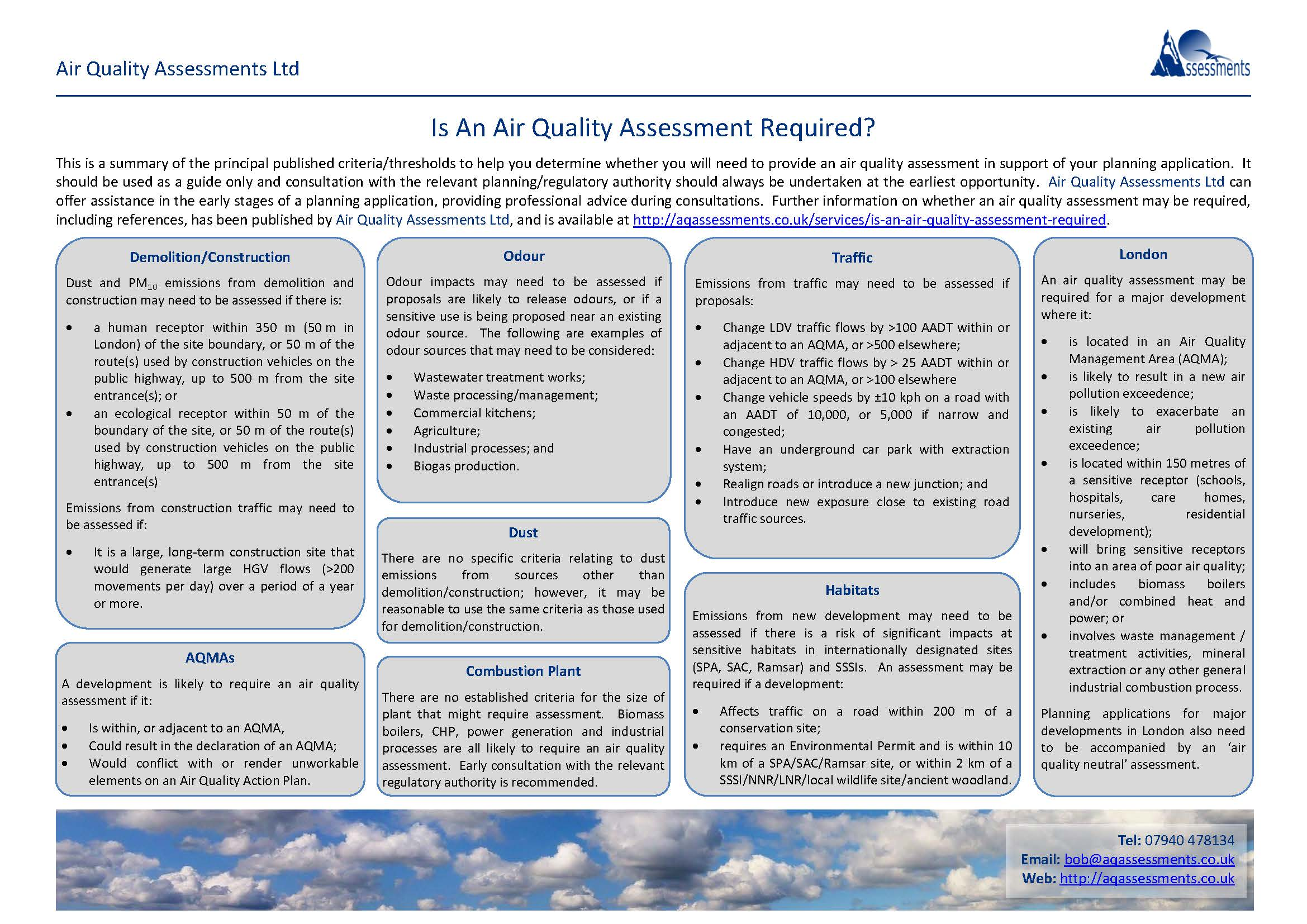 quality management assessment summary Quality management assessment summary quality management assessment summary introduction the accurate and appropriate management system in any aspect allows the organization to reduce the potential risks and to reduce the costs to great extent.